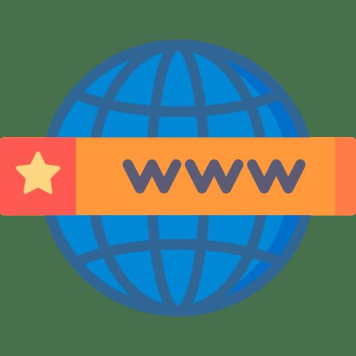 Registrazione e gestione dominio
